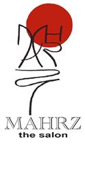 MAHRZ the salon